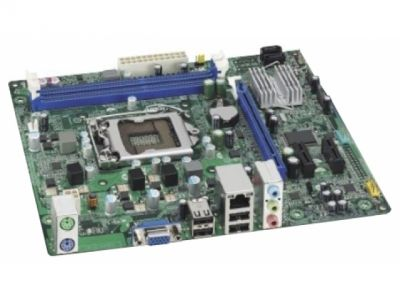 mb intel dh61ho oem