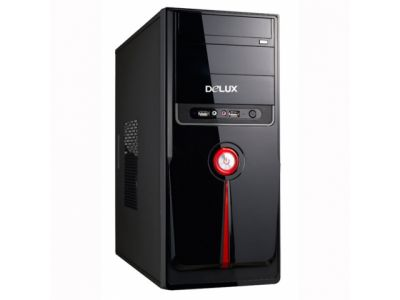 case delux dlc-mv871 450w