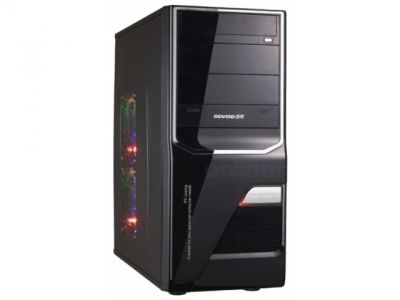 case delux dlc-mv873 450w