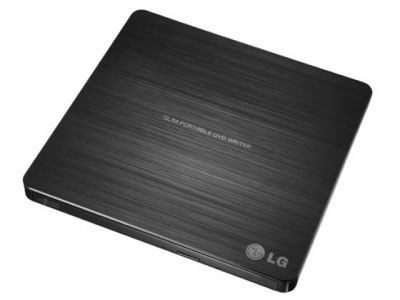 cd dvdrw lg gp60nb50 usb black box