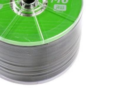media dvd+r vs 4g7 16x bulk25