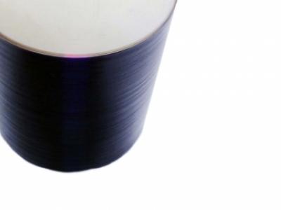 media dvd+r oem 4g7 16x inc-print bulk100