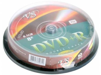 media dvd+r vs 8g5 8x double-layer cake10 printable