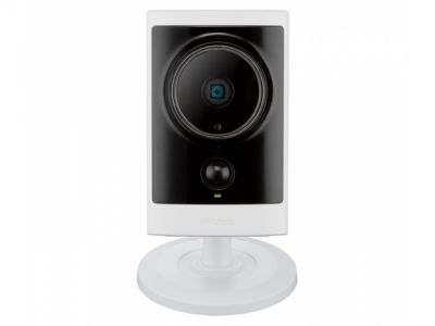 webcam ipcam d-link dcs-2310l