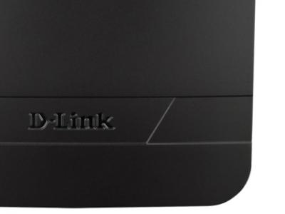 lan router d-link dir-300-nru-b7a
