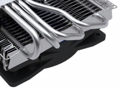 cooler deepcool v400