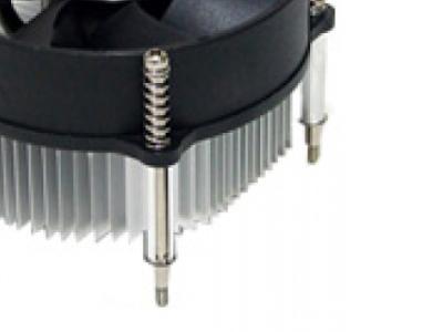 cooler deepcool ck-77502