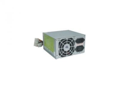 ps delux 500w