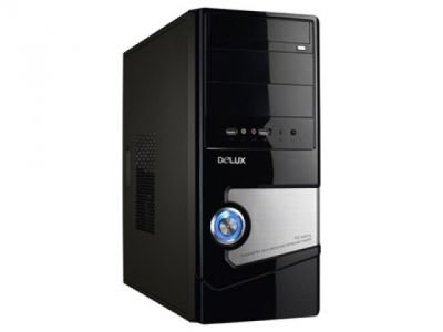 case delux dlc-mv850 450w