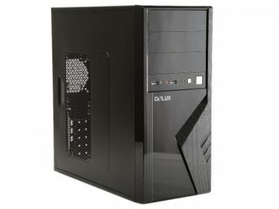 case delux dlc-mv875 500w