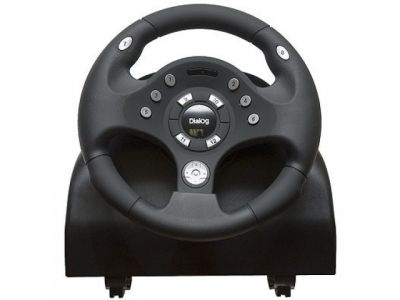 ms wheel dialog gw-20fb usb
