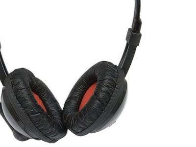 headphone dialog m-560hv+microphone