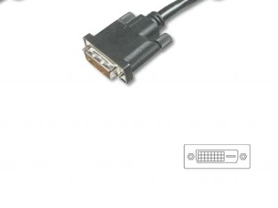 cable dvi digitus dvi-dvi ak110005 7m5