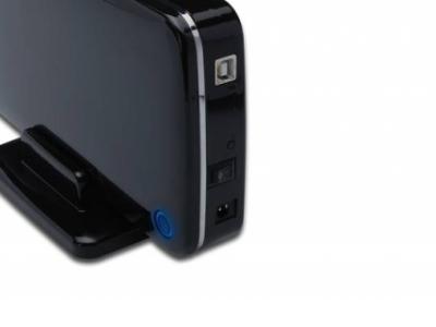 drivecase digitus da-71051