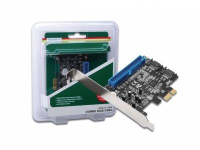 adapter digitus ds-30106 pci-e sata3