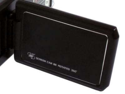 av videocamera registrator digma dvr-1000