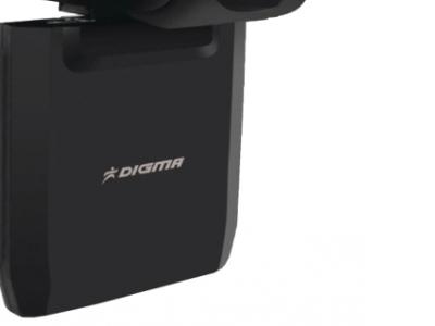 av videocamera registrator digma dvr-104