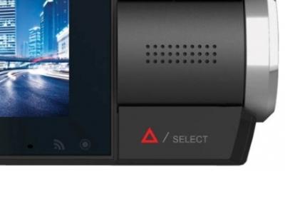 av videocamera registrator digma d-vision dvr80g