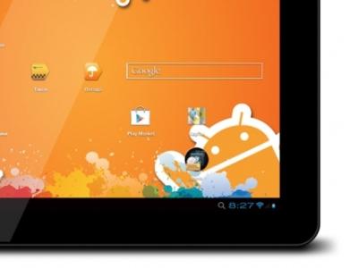 tablet digma tab idsd8 black