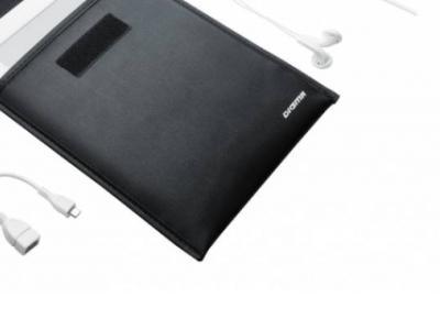 tablet digma tab idsd8 aluminum