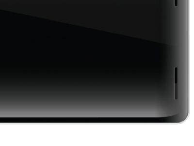 tablet digma tab idxd7 black