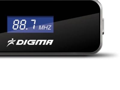 av car-modulator digma ift504