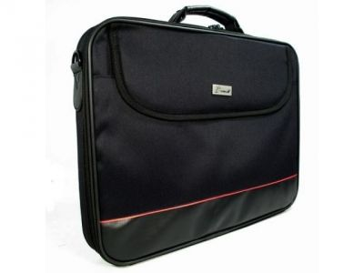 bag comp dowell 325f