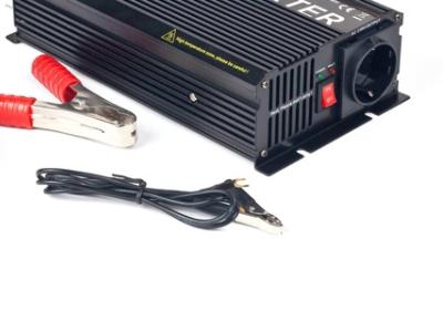 auto inverter gembird eg-pwc-021 1200w
