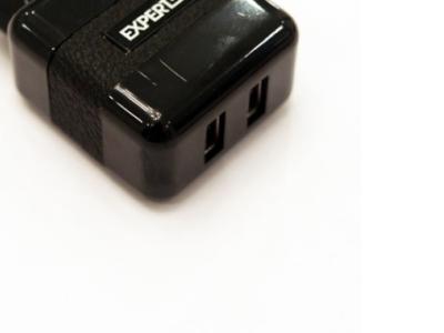nbacs charger expert-s tcu-22