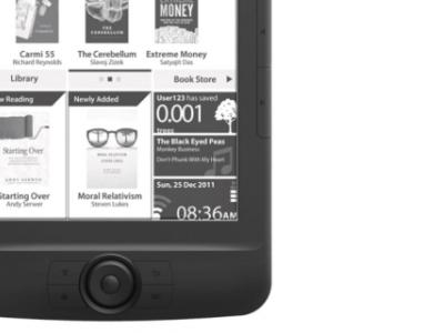 ebook ritmix rbk-680fl 4gb black