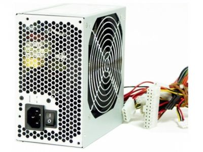 ps coolermaster elite power rs-500-psap-j3 500w