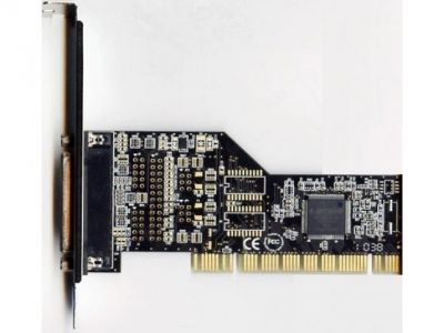 adapter espada pci-1lpt msc9865