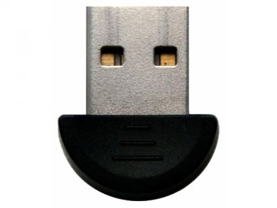 adapter bluetooth espada es-m03 black 30m