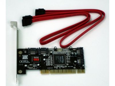 adapter espada pci sata raid 4port fg-sa3114-4ir-01-ct01
