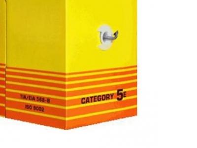 cable utp 5e buhta305 cu proconnect 01-0052