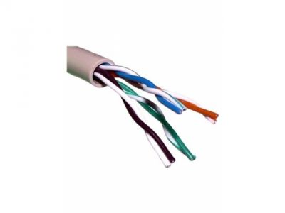 cable utp 5e buhta305 sol tycoon