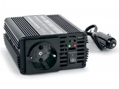 other inverter exegate 500w