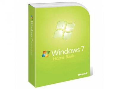 soft microsoft win 7 home basic sp1 32bit ru f2c-00884