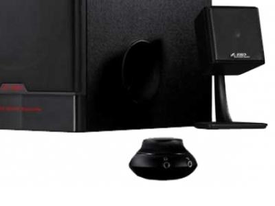 spk fd f680 black