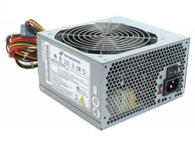 discount ps fsp atx-350pnr used