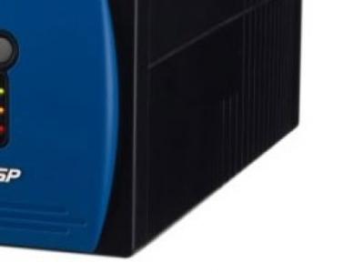 ups fsp ep-1000