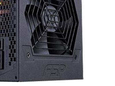 ps fsp hexa 600 80plus