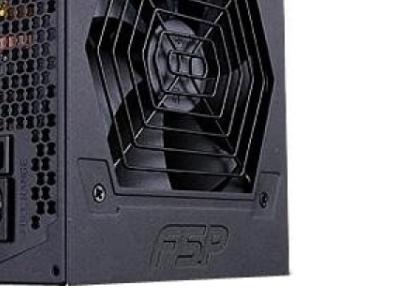 ps fsp hexa 500 80plus