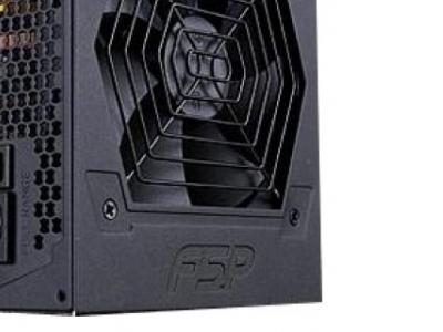 ps fsp hexa 550 80plus