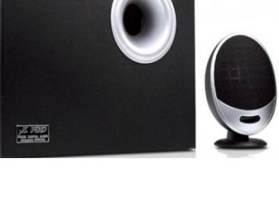 spk fd f500b black