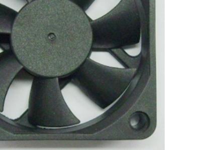 cooler noname 60x60x10 3pin