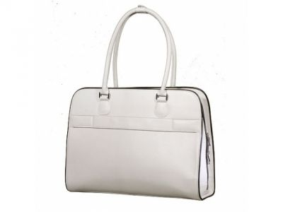 bag comp sushi envogue-floral-whi