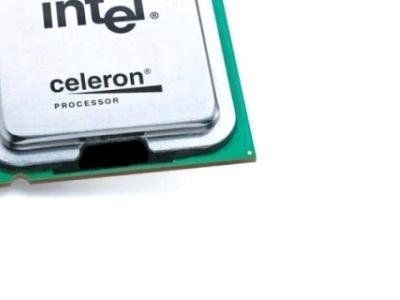 cpu s-1155 celeron-g465 box