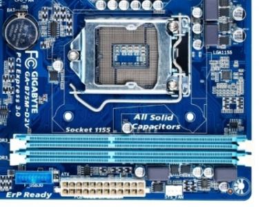 mb gigabyte ga-b75m-d2v
