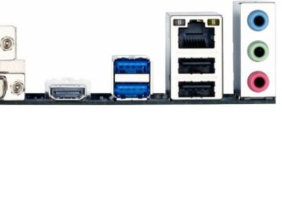 mb gigabyte ga-b75m-hd3 oem